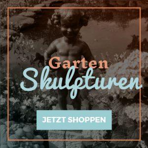 Garten Skulpturen - Jetzt Shoppen